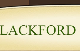 Blackford Oaks